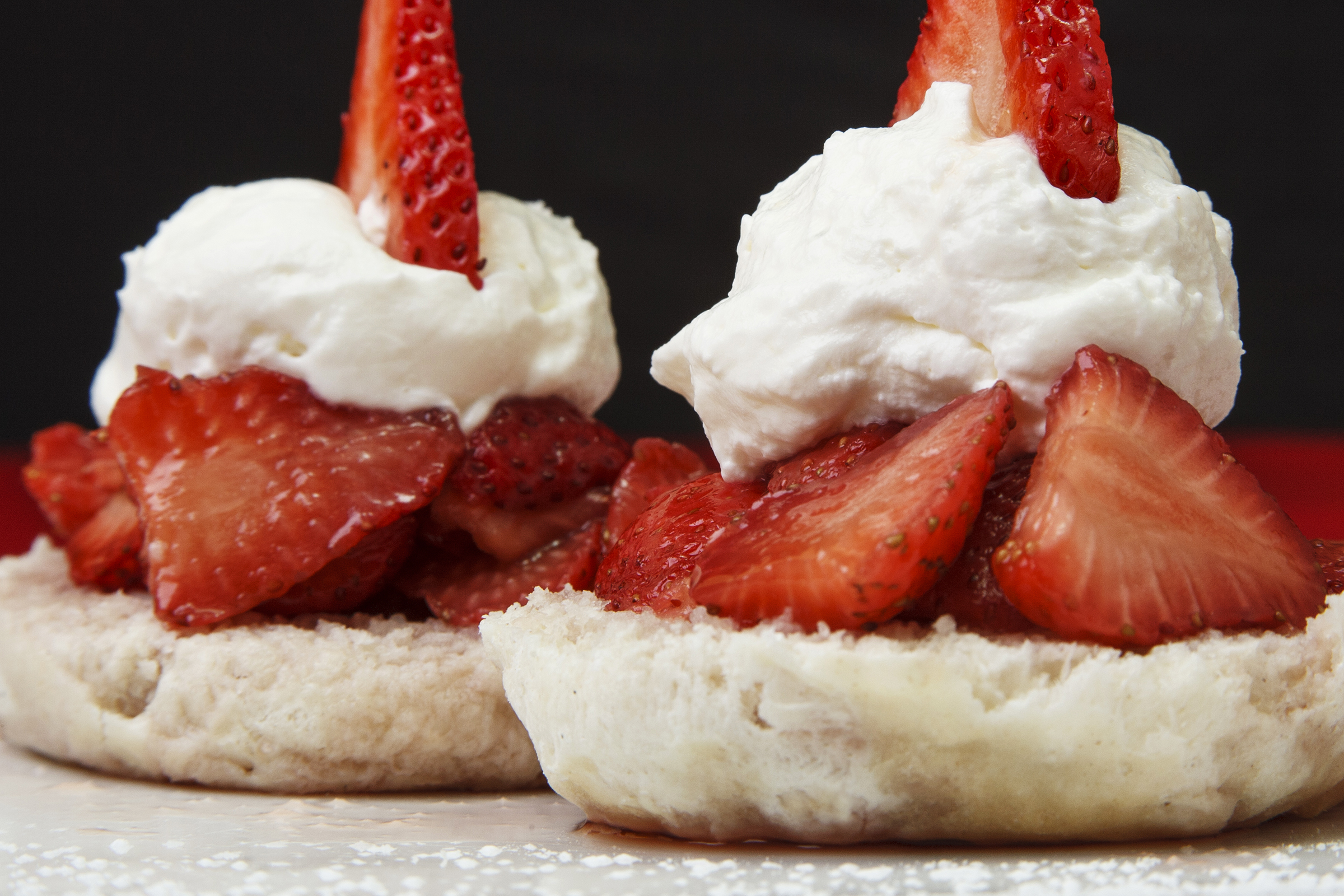Strawberry-Shortcake-Sliders.jpeg