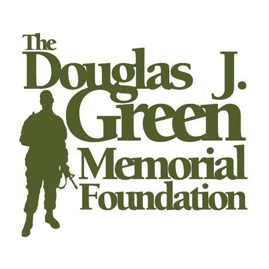 Douglas Green Logo