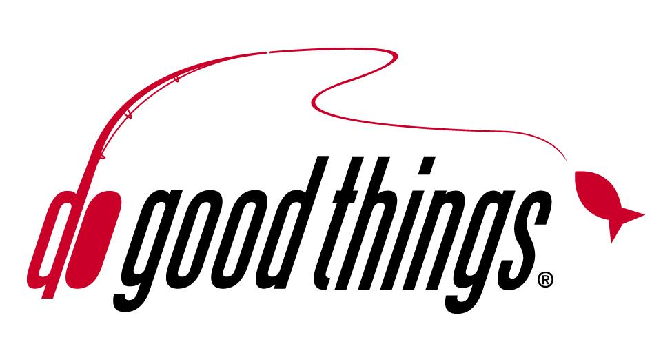 DGT_Logo