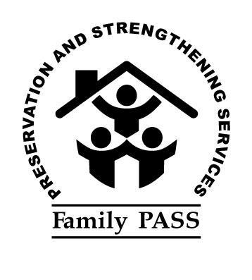 FamilyPass Logo
