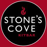 Stones Cove Restaurant
